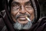 Bangladesh-14