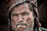 Bangladesh-20
