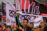 Bangladesh-32