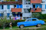 Cuba-103