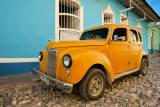 Cuba-115