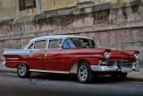 Cuba-123